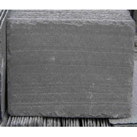 建筑石材;球石;锈板;绿板;黑板;蘑菇石;瓦板;大理石;花岗