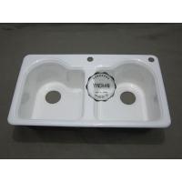 水槽,铸铁水槽,搪瓷水槽 多种规格款式