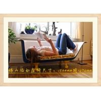 欧式田园铁艺沙发 用铸铁浴缸做成的沙发座椅