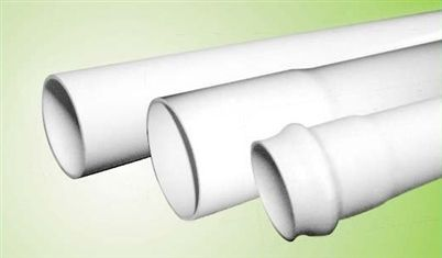 以上是联塑pvc-u压力排水管-南京友诚管道的详细介绍,包括联塑pvc-