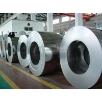 精密304不锈钢带 卷材 冷轧钢带强度、屈强比好、韧性好 规