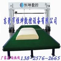 再生棉深加工机械  再生棉深加工设备  再生棉切割机