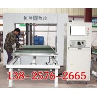 聚氨酯加工设备   用于各种形状pu聚氨酯同步传动带加工