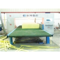 pu聚氨酯同步传动带加工机械