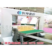 瓦楞纸板切割机、蜂窝纸板加工设备、猫爪板机械