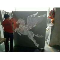 镂空铝单板 雕刻铝单板 雕花铝单板价格