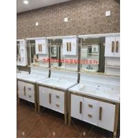 卡赛尔杭州浴室柜 2128系列