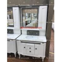 卡賽爾杭州浴室柜C07系列