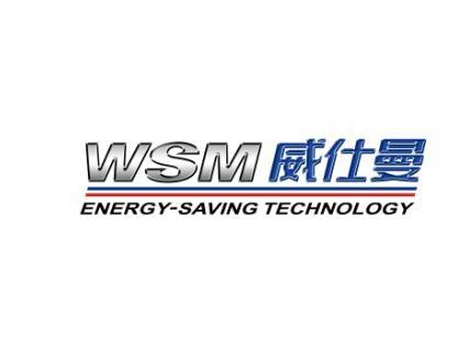 西安威仕曼新能源设备亿万先生