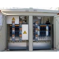 【优质供应】YBW型组合式箱式变电站