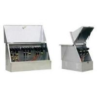 【现货】DFW-10KV欧式电缆分支箱