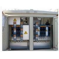 24KV户外电缆分支箱