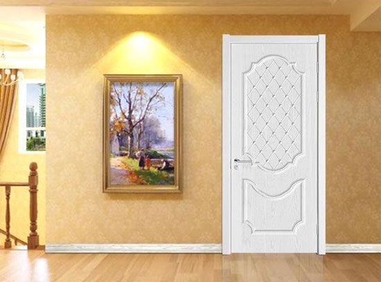 安派克斯木门:室内门颜色怎么选择
