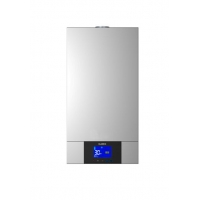 燃气壁挂炉/即热式壁挂炉  质量