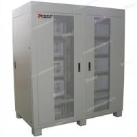 高频电源天骐高频开关电源整流器电镀电源氧化电源