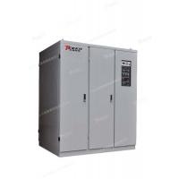 电镀电源,高频电镀电源,高频电镀整流器,氧化可控硅整流器