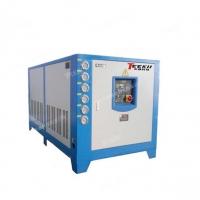 大功率冷冻机 冷水机