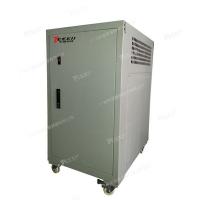 风冷可控硅,可控硅整流器,油浸水冷整流器