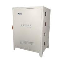 硬质阳极氧化电源,高频氧化电源,硬质氧化电源