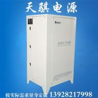 污水处理电解电源定制 污水电解电源