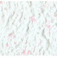 菲迪科尔彩色纤维浮雕墙衣(新型建材)-30-71紫罗兰