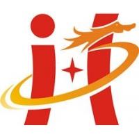 嘉鼎辰logo