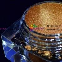遮盖力强珠光粉,金属质感珠光粉,建材珠光粉,复古珠光粉