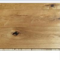 优品嘉佰三层实木复合地板