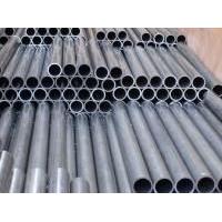 东莞阳铝2024铝管 无缝铝管 大量现货供应