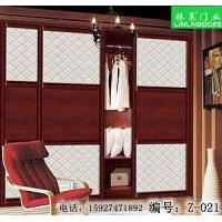 室内门门业组合门系列移门铝合金门