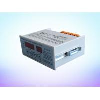 801(40A-950A)FQ 系列单片机程序控制减压、星三
