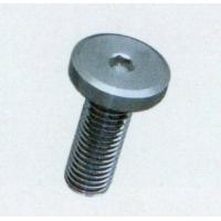 精益构件幕墙配件 Z03坚固螺栓