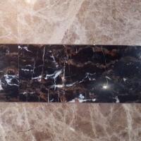 南京异型石材-南京江磊石业-地面