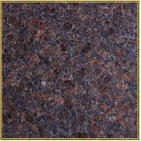 南京江磊石业-英国棕(天然石)