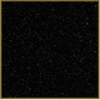 南京江磊石业-中国黑(天然石)
