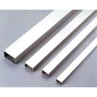 许昌不锈钢方管 优质不锈钢方管供应信息