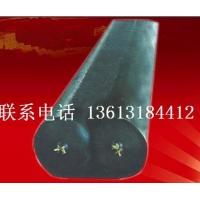 八角型圆形桥梁橡胶充气芯模气囊天然橡胶