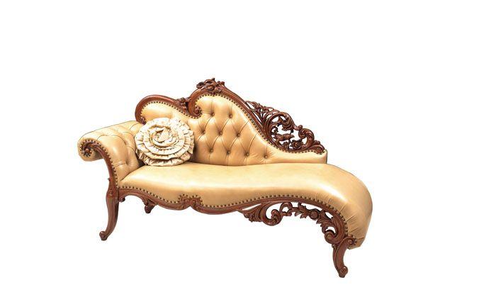 东阳 罗美欧红木家具 欧式家具