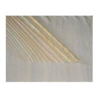 德美玻璃纤维-乙烯玻璃纤维软管