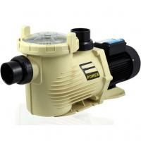 南京休闲设备-EPH系列水泵