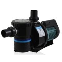 南京休闲设备-SB系列水泵