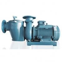 南京休闲设备-SE系列水泵