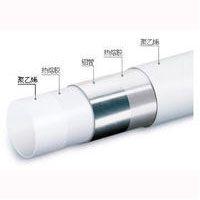 南京休闲设备-铝塑复合管