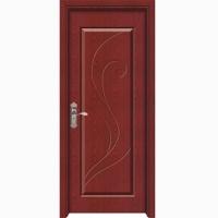 三禾春-复合烤漆门系列