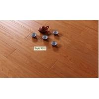 供应 枫桦 全实木地板