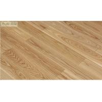 供应 白蜡木实木地板