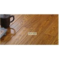 供应 橡木 拉丝复古 地板