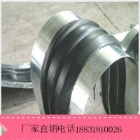关于橡胶止水带的型号规格 标准规范 合理价格