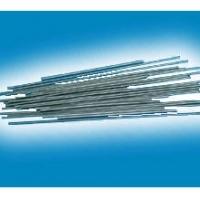 新光材料-合金材料