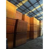 南京建筑模板-南京金江海木业